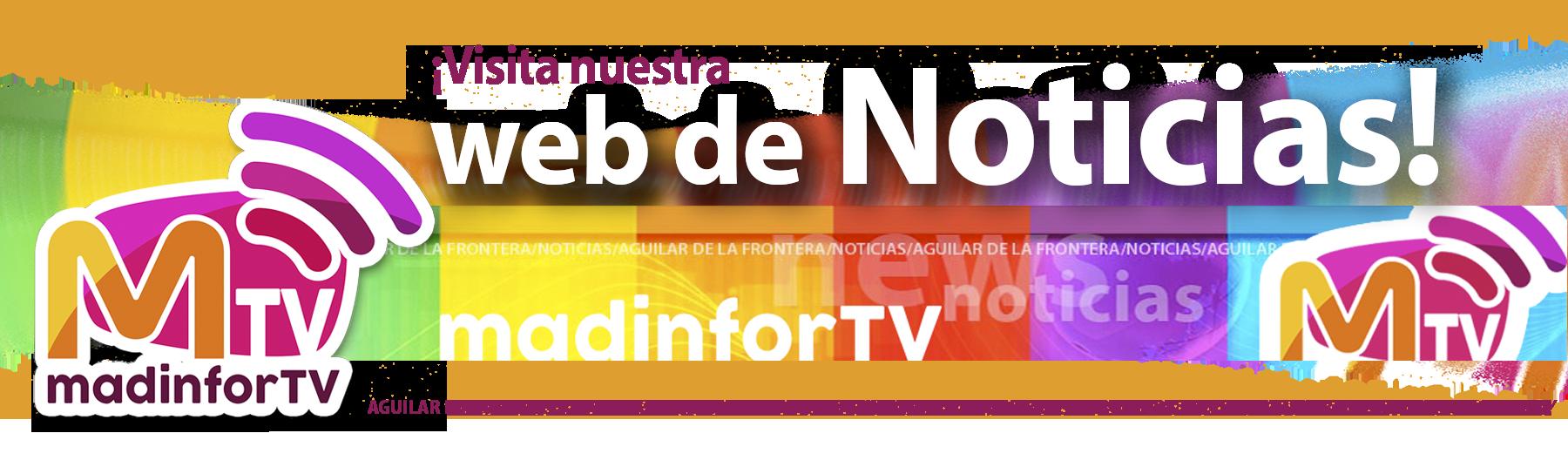 madinfor tv